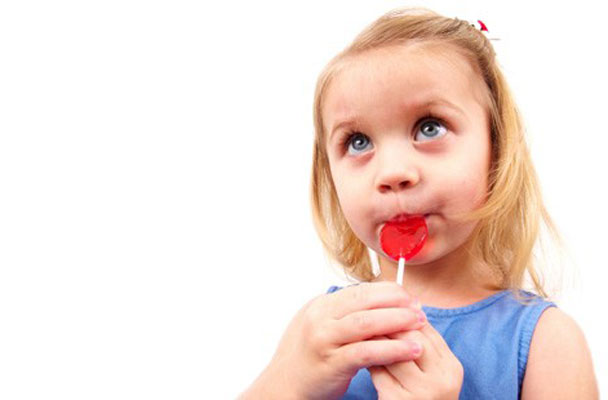 Деня на детето 1 юни избрано от viewsofia