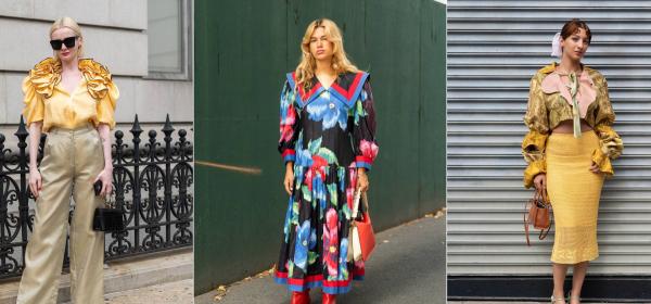 Street style вдъхновения: Как ще ги стигнем нюйоркчаните?!