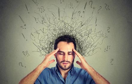Хиперактивност и дефицит на вниманието: Как да се справим?