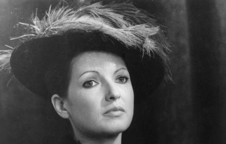 Напусна ни легендарната Ванча Дойчева