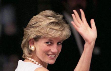 TLC припомня за наследството на принцеса Даяна с тричасова премиера