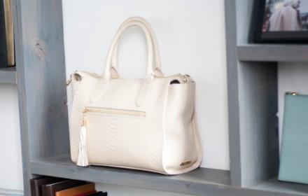 NYFW: Най-доброто от чантите