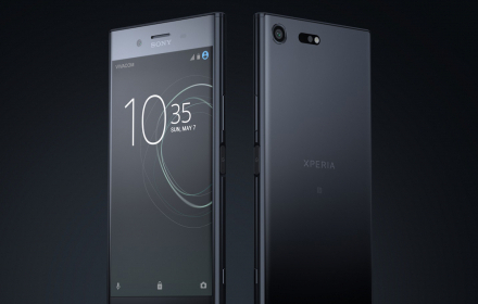 Всички 4G смартфони на VIVACOM с до 100 лева отстъпка