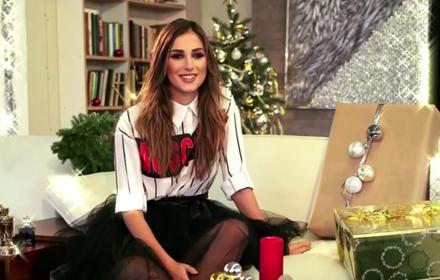 View Sofia & A Christmas Carol 2016: Алекс