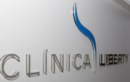 Само месец след отварянето си Clínica Liberty България помага на десетки хора да забравят за изпотяването веднъж завинаги!