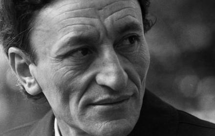 Прашка – една от най-личните книги на Йордан Радичков