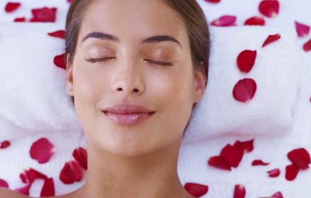 6 домашни пилинг процедури за перфектна кожа