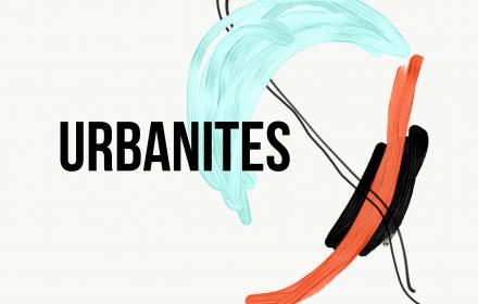 URBANITES
