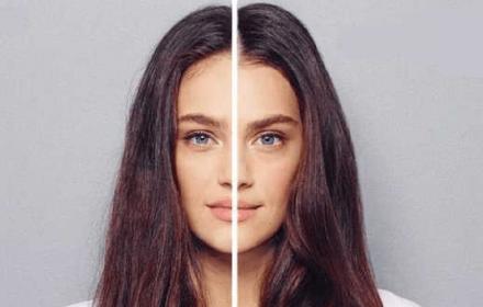 NO more суха коса: Как да се грижим за изтощената грива?