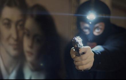 """""""Контраплан"""" предстaвя три късометражни филма на тема """"престъпление без наказание"""""""