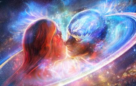 Кога ще дойде и колко силна ще е любовта? Астрологията говори, ние слушаме!