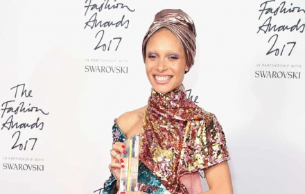 THE FASHION AWARDS 2018: Кои са номинираните?
