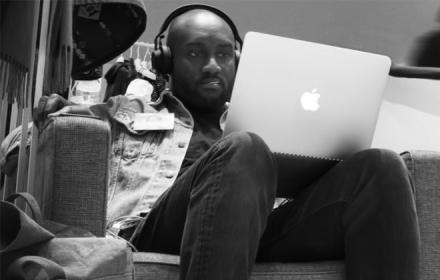 Behind The Mac: Ана, Върджил & още в новата кампания на Apple