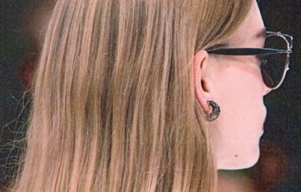 Помощ: Да или Не на продуктите със силикон за коса и лице?