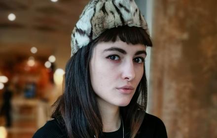Говори ми за ЛЮБОВ 2019: Елица Матева-Елма