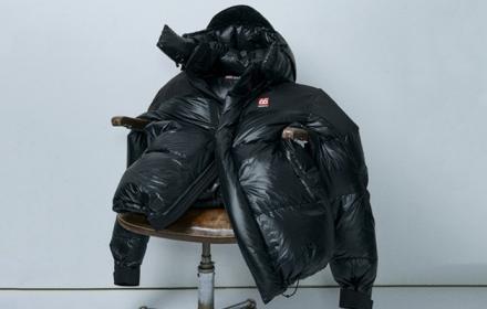 Собствениците на Chanel правят исландската марка 66°North гигант