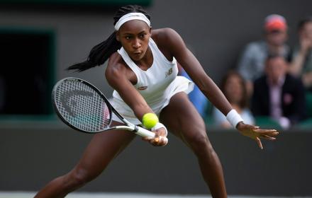 Коко Гоф: 20+ неща, които трябва да знаем за новата тенис сензация