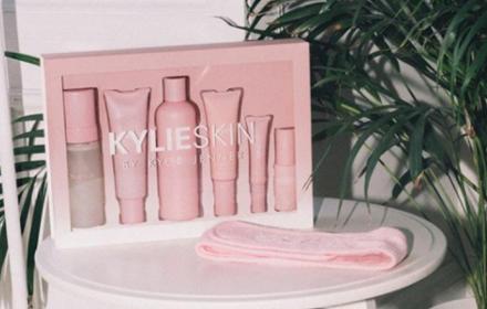 Какво ново: Kylie Skin и в България от 2020