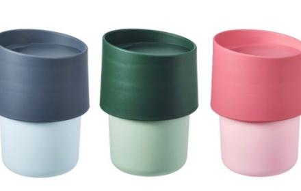 Какво ново: IKEA изтегля превантивно чашата си TROLIGTVIS