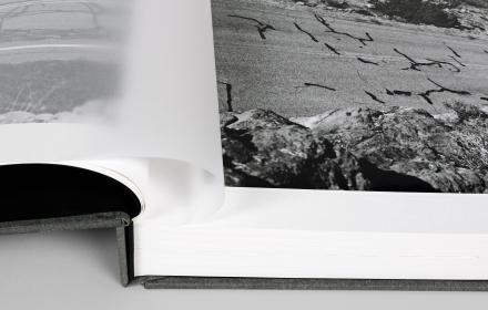Издателят Герхард Щайдл с най-високото отличие на Sony World Photography Awards 2020
