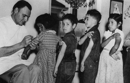 British American Tobacco работи върху ваксина за COVID-19