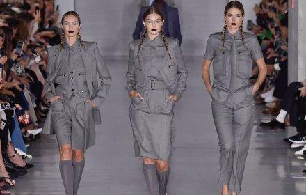 Trend Report: Short(s) Suit Story