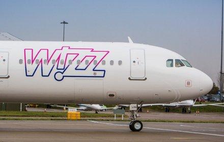 WIZZ AIR Въвежда засилени мерки за безопасност и здраве от 1 Май