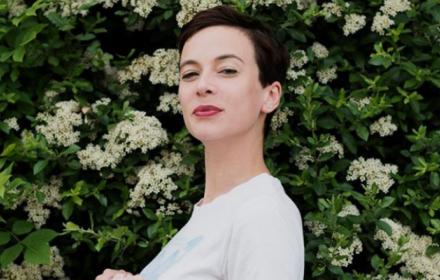 Тайната градина: 3-те, които не знаехме за Весела Бабинова