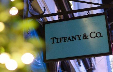 Сделката между LVMH и бижутерийния бранд Tiffany & Co. може и да не стане