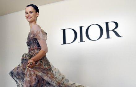 Най-популярната спирала на Dior и три по-достъпни, които я заместват достойно