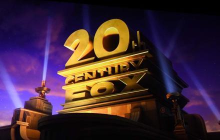 Дисни току-що сложи край на марката 20th Century Fox