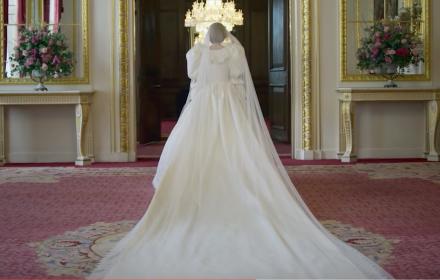 Първият трейлър на The Crown Season 4 ни запознава с принцеса Даяна и Маргарет Тачър