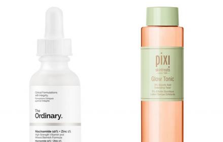 Най-добрите skin care продукти за 2020-та: от The Ordinary до CeraVe