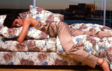 Tips and Tricks от моден психолог, темата е PostCovid-19