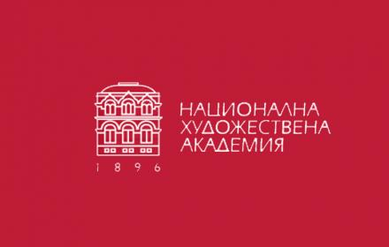 Изложба на дипломираните магистри от Факултета за приложни изкуства - НХА