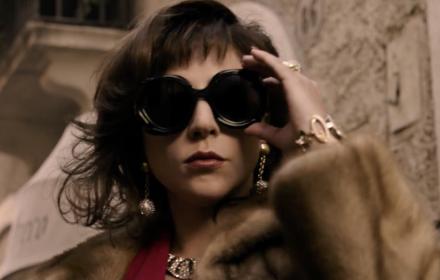 """Dressed to Kill:  трейлърът на """"House of Gucci"""", УБИЙСТВЕН"""