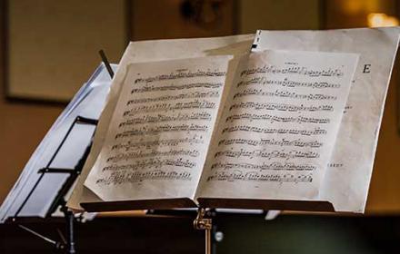 MozArt 2021: Симфония от талант и женственост, която слушаме от 19 - 22 август