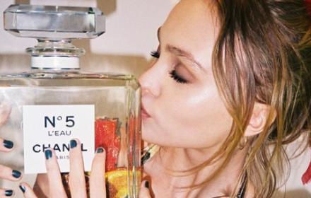 На известните парфюмите: как да ухаем като любимците си