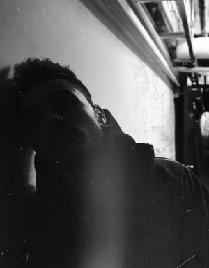 Петъчна доза секс: The Weeknd