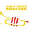 """July Jazz Смолян в """"Къщата на мечките"""""""