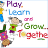 Родителски гайд - Частни детски градини