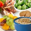 Здравословни четива - 5 книги за храненето, които е полезно да прочетеш