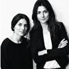 Какво ново - Vionnet остават без дизайнерите Барбара и Лучия Кроче