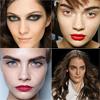 Пролет 2013 - 5 beauty трика, от които можем да се възползваме още сега
