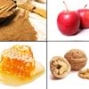 Житната диета на Петър Дънов - Точно сега е най-доброто време за пречистване на душата и тялото