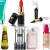 Продуктите на март - Най-доброто на козметичния щанд
