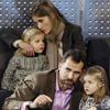 Фелипе Испански и Летисия се развеждат?