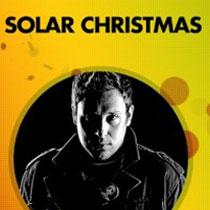 Mark Knight, UМЕК и Kosheen идват за SOLAR Christmas 2013