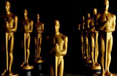"""Подаръци за 85 хил. долара за всеки номиниран за """"Оскар"""""""