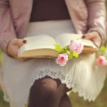 Какво да четем: Бестселърите на книжния пазар у нас през Май